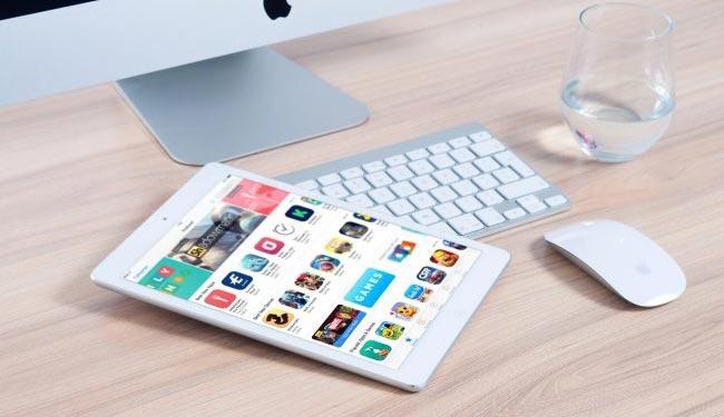 Aplikasi Penghasil Uang Tercepat 2021 Terbukti Membayar