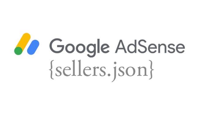 sellers json google
