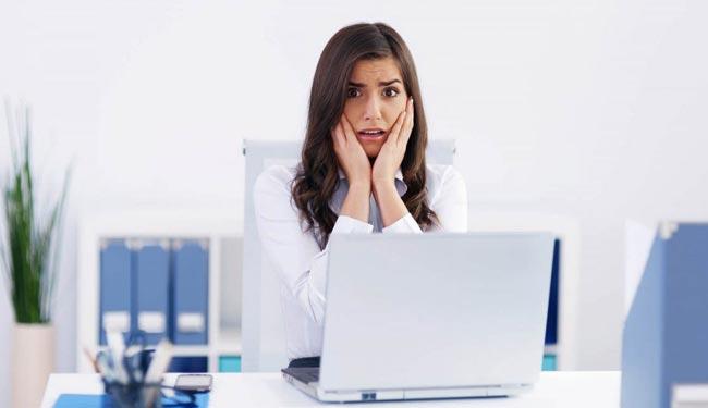 cara menolak tawaran kerja