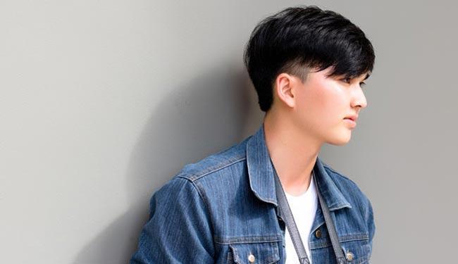 Model Rambut Pria Korea Terbaik Versi K-Drama Populer