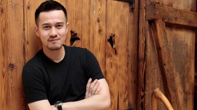 Gaya Potong Rambut Pendek Pria Indonesia