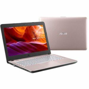 laptop harga 6 jutaan 01