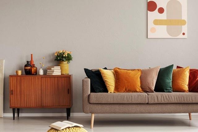 warna cat rumah minimalis 2