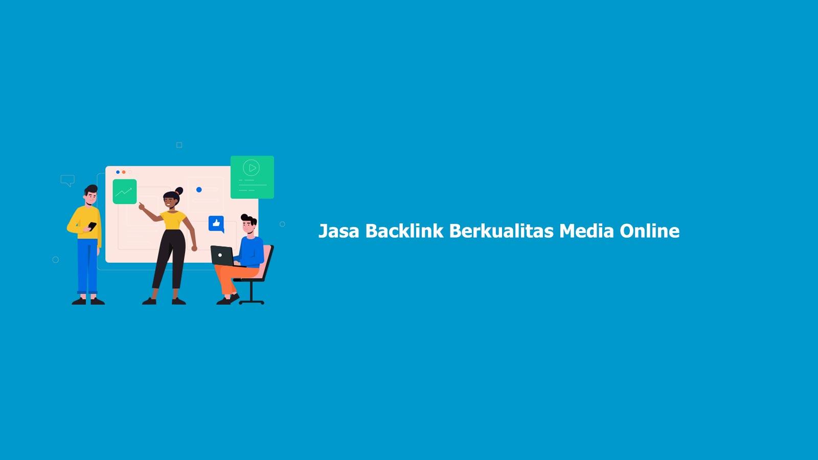 jasa backlink berkualitas media online nasional